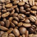 Whole Bean