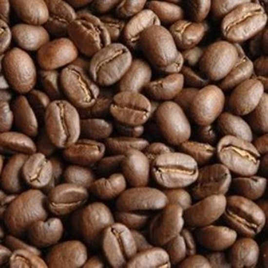 Coffee Bean / Indonesia Sumatra Mandheling Single Origin Espresso Whole Beans 200g