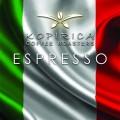 Italiano Series
