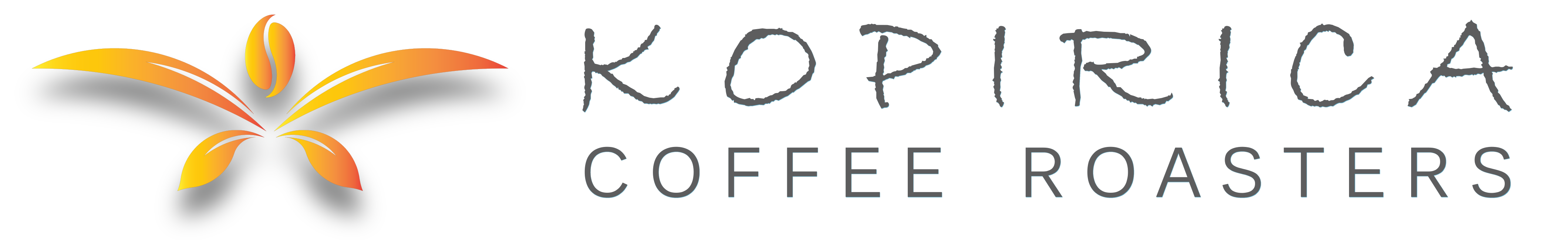 KOPIRICA Coffee Roasters